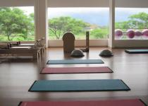 Royal Pilates Bali