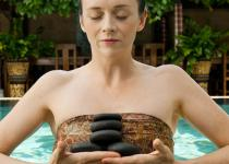 Aura Theraphy Spa