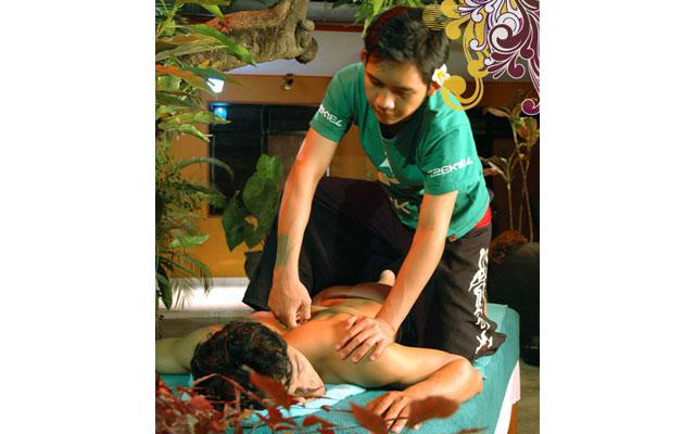 bonita-bali-gay-friendly-spa