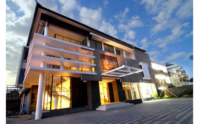 Anti Aging Clinic in Renon Denpasar - Miracle Aesthetic Clinic