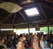 Yoga Class for Beginner in Ubud - Yoga Barn