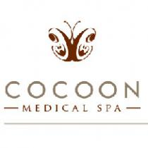 Cocoon Medical Spa - Logo
