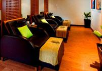 Reflexology in Legian - Ambiente Spa